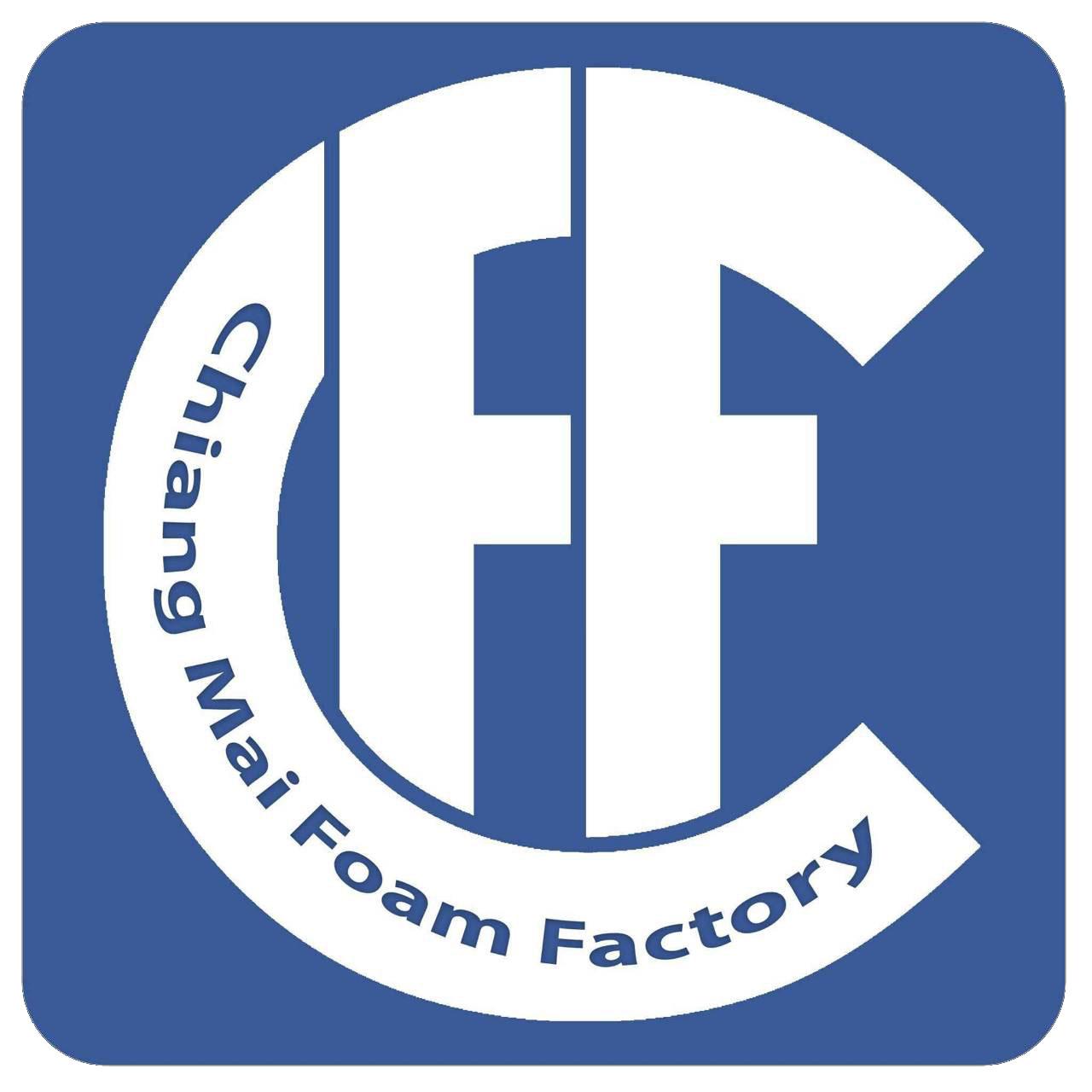 Chiang Mai Foam Factory